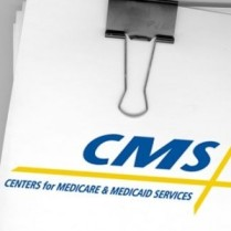 CMS App Clipped
