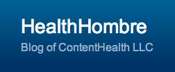 HealthHombre.com | Blog