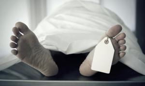 Are Hospital Led ACOs DOA?