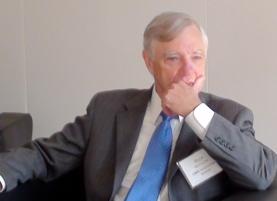 Richard Gilfillan MD