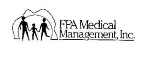 FPA Medical Management