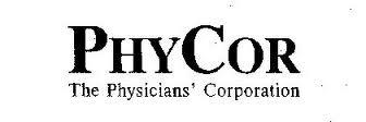 Phycor