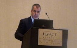 Craig Samitt ACO Summit 2013