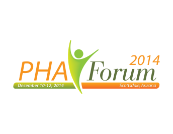 PHA Forum 2014 via @ACOwatch
