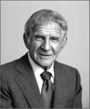 Sidney Garfield MD