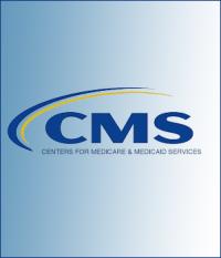 cms_logo