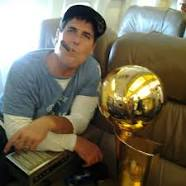 Mark Cuban Cigar