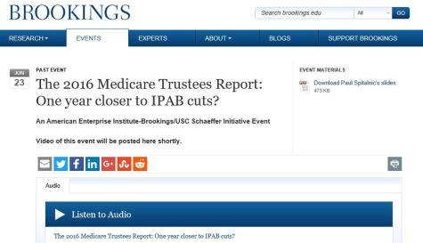 View more details on Brookings.edu