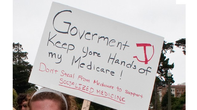Google Image Result for http___1.bp.blogspot.com_-FCS-xwHjt8Q_TksRz3PW4CI_AAAAAAAAATo_aR9LEeQ57bU_s1600_medicare-keep-your-hands-off-my-medicare.jpg